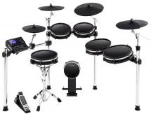 Alesis Dm10mkii Pro Kit - Mesh (6 Futs 4 Cymbales)