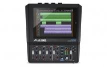Alesis Io-mix