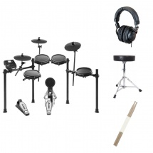 Alesis Full Pack Nitro Mesh Kit