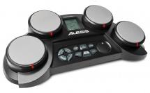 Alesis Pal Compact4-kit Batterie Compact 4 Pads