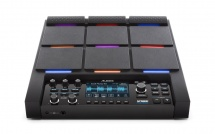 Alesis Multipad Strike - Sampler Looper