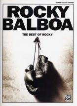 Rocky Best Of - Pvg