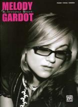 Gardot Melody - Worrisome Heart Pvg