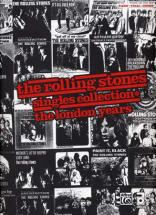 Rolling Stones - Singles Collection London Years - Pvg