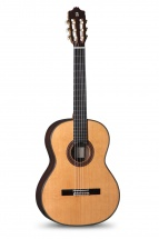 Alhambra Rosewood