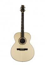 Alhambra J-luthier A B