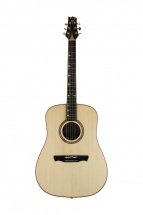 Alhambra W-luthier A B
