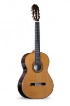 Alhambra Luthier Aniversario + Etui