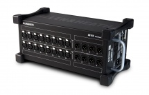 Allen and Heath Ab168 - Rack De Scene 16/8