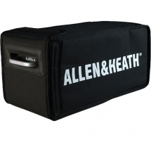 Allen and Heath Sac De Transport