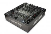Allen & Heath Xone 92 Linear