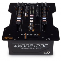 Allen and Heath Xone23c