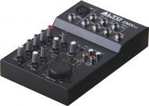 Alto Professional Zmx52 Console Compact 5 Voies