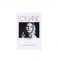 Louane Emera : Livres de partitions de musique