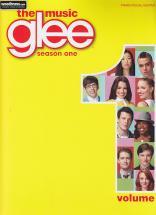 Glee The Music Season 1 Vol.1 - Pvg