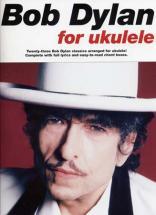 Dylan Bob - Ukulele