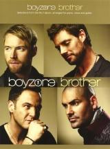 Boyzone - Pvg