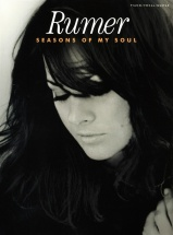 Rumer - Seasons Of My Soul - Pvg