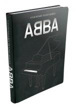 Legendary Piano Series : Abba - Piano