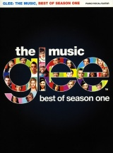 Glee The Music - The Best Of Season One - Pvg
