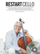 Restart Cello - Cello