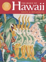 Hawaiian Music - Roots And Influences - Melody Line, Lyrics And Chords