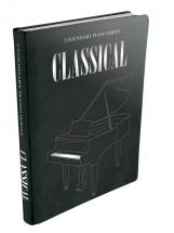 Legendary Piano Series : Classical - Piano