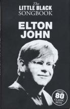 John Elton - Little Black Songbook