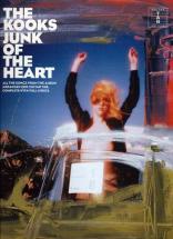 Kooks - Junk Of The Heart Tab