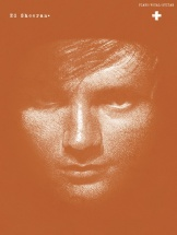 Ed Sheeran - Pvg
