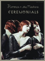 Florence + The Machine - Ceremonials - Pvg