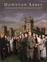 Downton Abbey - Piano Solo