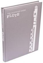 The Legendary Series Flute - Flute