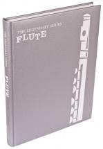The Legendary Series Flute - Flute