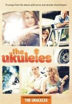 The Ukuleles - Ukulele