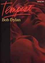 Dylan Bob - Tempest - Pvg