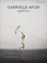 Gabrielle Aplin - English Rain - Pvg
