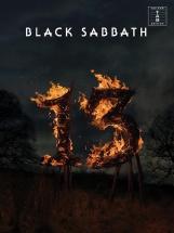 Black Sabbath - Black Sabbath - 13 - Guitar