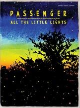 Passenger - Passenger - All The Little Lights - Pvg