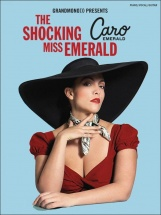 Caro Emerald - The Shocking Miss Emerald - Pvg