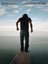 John Elton - The Diving Board - Pvg