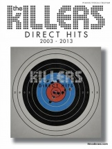 Killers (the) - Direct Hits 2003-2013 - Pvg