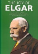 The Joy Of Elgar - Piano