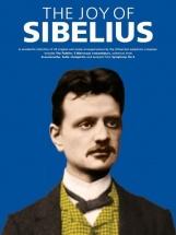 The Joy Of Sibelius - Piano