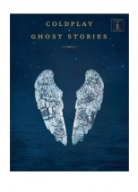 Coldplay - Ghost Stories - Guitar Tab