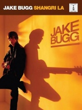 Bugg Jake - Shangri La - Guitar Tab