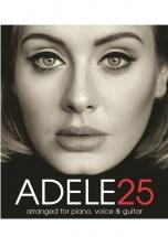 Adele - 25 - Pvg