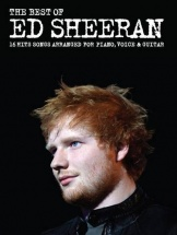Sheeran Ed - Best Of - Pvg