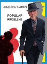 Cohen Leonard - Popular Problems - Pvg