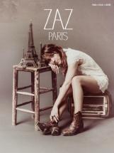 Zaz - Paris - Pvg